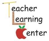 Teacher Learning Center